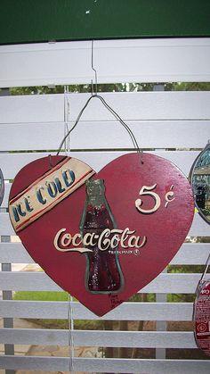 Cola love