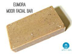 Eumora #soap review via @agirlsgottaspa #beauty #skincare