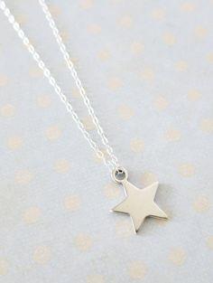 Star for my Matthew (Always my star)
