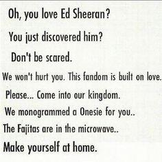 at home, british ginger, sheeran3, one direction fandom, fandom problem, chill, boy, sheerio fandom, direct fandom
