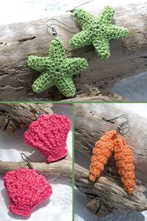 Curly Girl's Crochet Etc.