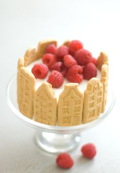 cake {repin}