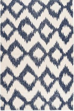 Mystic Wool Area Rug