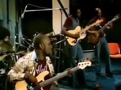 ▶ Stuff - Live at Montreux '76 (1978) - YouTube