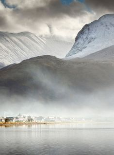 year 2013, ben nevi, classic view, birkbi, bill, landscap photographi, landscape photography, fort william scotland, place
