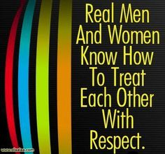 Inspirational Thoughts On Respect | you may also like respect quotes respect thoughts by mandy hale what ...