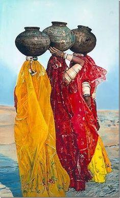 ღღ EnlasdunasdeKuri-India (FILEminimizer)