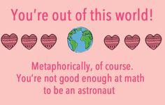 15 Passive Aggressive Valentine's Day Cards