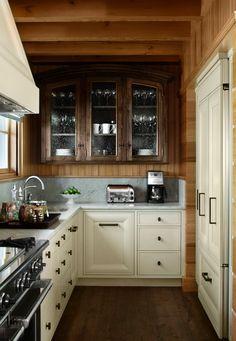 small kitchen designs, tiny kitchens, small kitchens, rustic kitchens, kitchen cupboards, kitchen spaces, galley kitchens, kitchen ideas