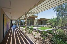 The stunning Bright Modern Hall Glass Wall Home Decor Inspiration