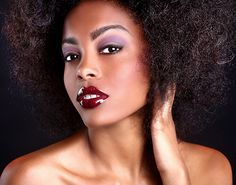 how to grow african american hair fast and long