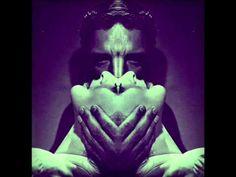 Jacob Phono  - Next True wave (Original Mix)