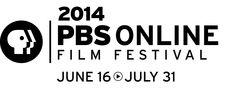 WATCH. VOTE. SHARE. #PBSolff http://www.pbs.org/filmfestival/