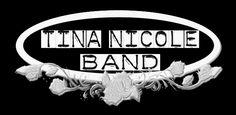 Tina Nicole Band  Orlando, Fl
