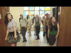 uman rosh hashanah song