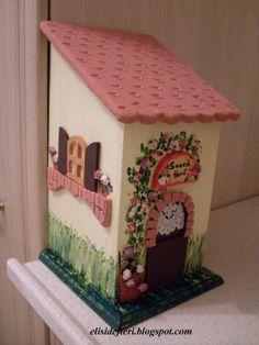 http://elisidefteri.blogspot.com/2011/11/kurabiye-evi.html craft idea, inspir idea, wood idea
