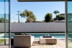 3550 Mountain View Ave Los Angeles CA 90066 - Eric Hass - Partners Trust