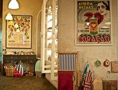 vida portuguesa, worldi shop, shops, travel list, portugal, place, explor lisbon, lisbon sightse, lisbon portug