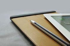 The iPen 2 Multiscreen iOS Tablet Stylus
