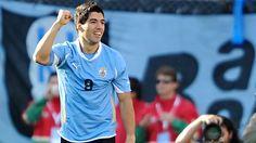 Copa America Recap