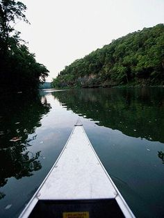 Best Midwest State Parks   Midwest Living