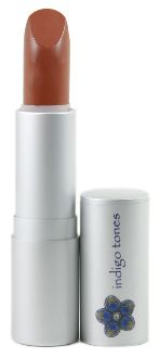 Lipstick Cinnamon - soft cinnamon - soft autumn, warm autumn, dark autumn