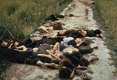 THE SECRET HISTORY OF THE VIETNAM WAR - http://www.warhistoryonline.com/war-articles/the-secret-history-of-the-vietnam-war.html
