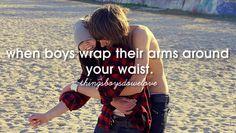 . boys3, ador relationships3, thing boy, guy, coupl, boyfriend thing, boy wrap, favorit quot, arm around
