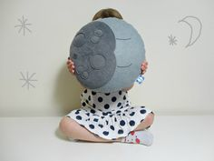 Embrace the dark side (of the moon). #etsy #etsyfinds