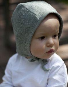 adorable little hat