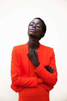 #beautiful #bold #fashionphotography