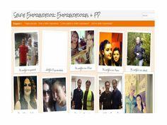 Selfie Emprendedor: un blog colaborativo donde compartir historias emprendedoras a través de entrevistas
