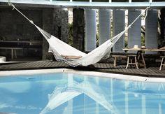 San Giorgio Mykonos, A Design Hotels™ Project, Mykonos, Greece
