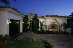 Cabo San Lucas Amazing Ocean View Holiday Home - Casa Brisas - Villa Rentals,