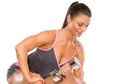 fit, dumbbel concentr, guns, curls, pumps, bicep workout, health, concentr curl, biceps