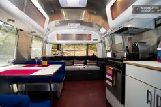 Airstream 'Glamping' in Andalucia! in Marbella
