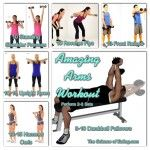 Workout Amazing Arms (3)