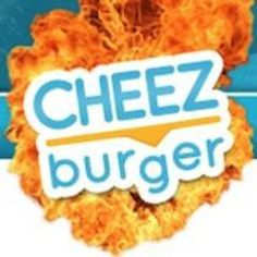 """This million dollar business started with """"laugh out loud cats."""" Learn how Cheezburger Ink's 60 humor websites make the world smile. Hear the story of a web company called Cheezburger Inc.  - The story of Cheezburger Inc, today on Why Didn't I Think of That? - https://thinkofthat.net/app/cheezburger-inc/"""