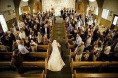 church-wedding-ceremony