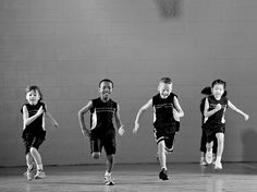 Article on why movement is important for kids cognitive development.