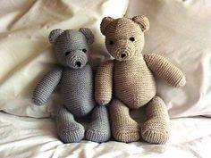 Bears_small2
