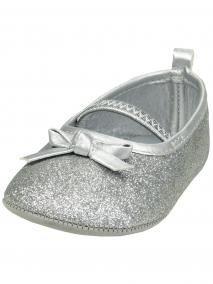 Flower Girl Shoe Inspiration on Pinterest | Toddler Girls ...