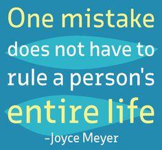 Joyce Meyer.