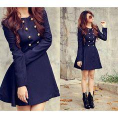 fashion fade, fashion forward, stylish navi, closet full