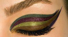 ** Eyeliners **