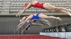 The Myth of Athletic Scholarships