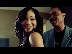 ▶ Cheating On Me - L.J. Reynolds -