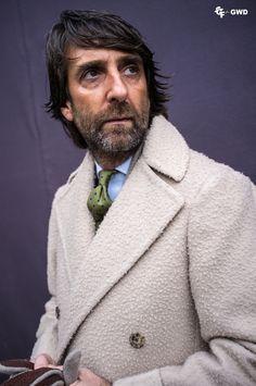 men style, luxuri insid, sartoria ripens, men apparel, classic men