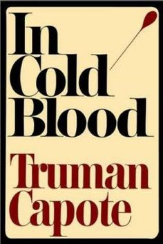 8 Must-Read Thrillers