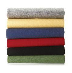 SNEAK PEEK: $69.99 Cashmere sweaters from Club Room